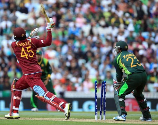 Pakistan-and-West-Indies-Who-will-Qualify-for-Champions-Trophy-2017