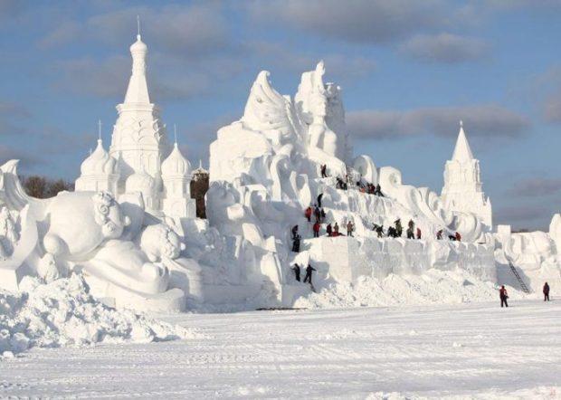 snow-masterpiece-ice-festival-1024x731