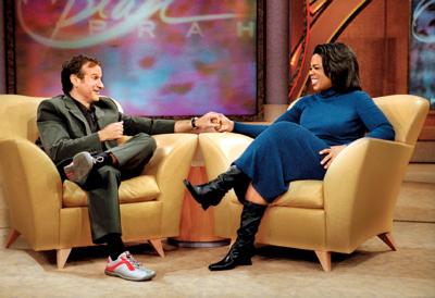 Oprah-show