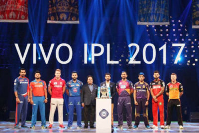 VIVO-IPL-AUCTION-2017-e1476099218172