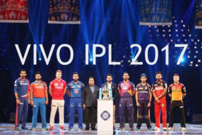 VIVO-IPL-AUCTION-2017-e1476099218172